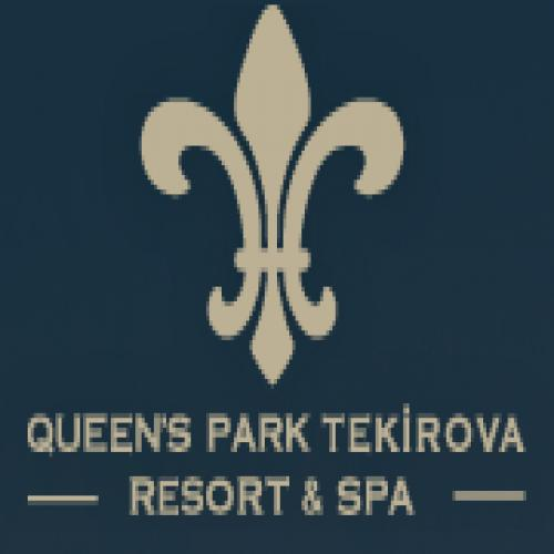 Queens Park Resort