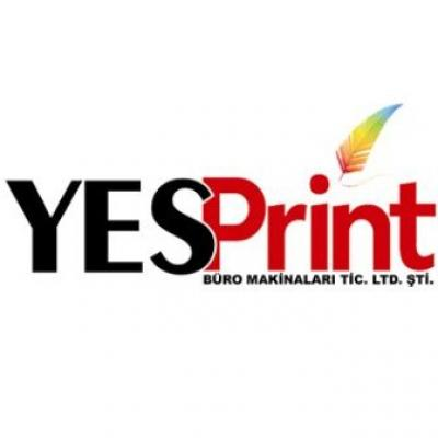 YESPRİNT | COPY CENTER & KARTUŞ-TONER DOLUM MERKEZİ
