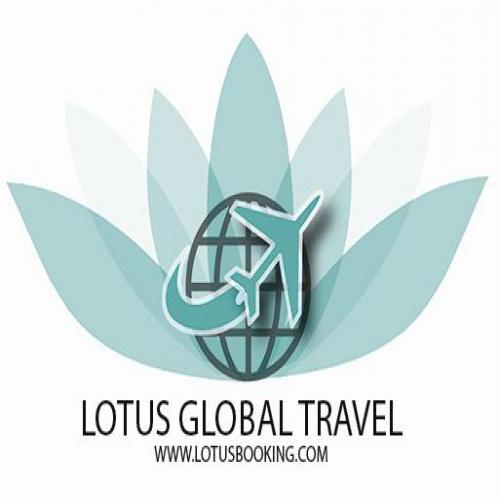 LOTUS GLOBAL TRAVEL(BSY TUR.TİC.LTD.ŞTİ.)
