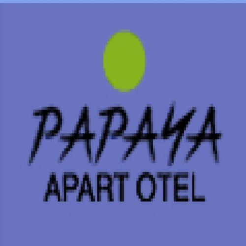 Papaya Apart Otel