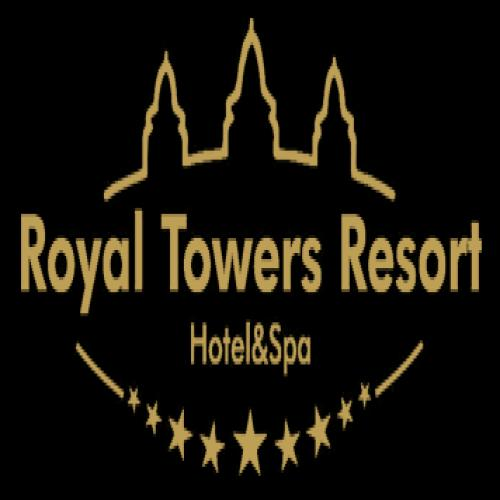 Royal Towers Resort Hotel & SPA