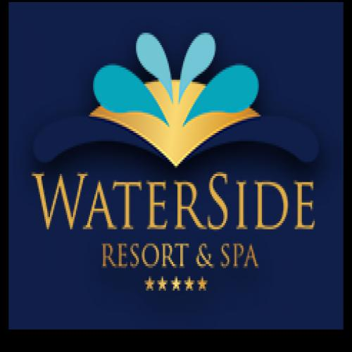 Water Side Resort & Spa