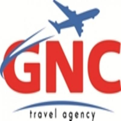GNC TRAVEL AGENCY SİDE / GONCA HAVACILIK TUR