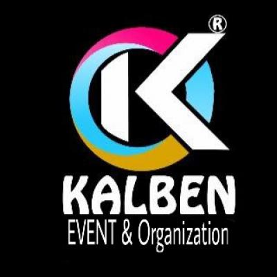 KALBEN EVENT ORGANİZATİON