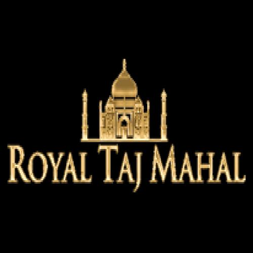 Royal Taj Mahal Hotel